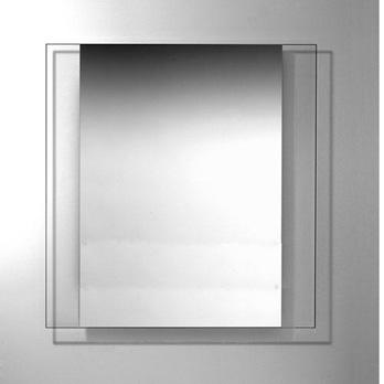 Specchio 3013