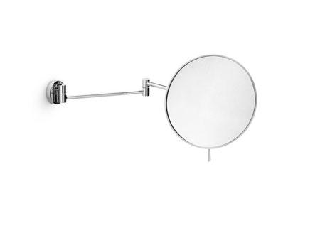 Specchio Mevedo