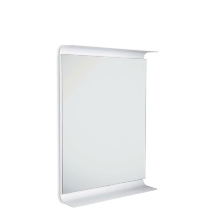 Specchio Curvà