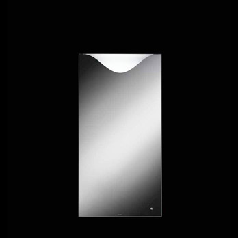 Miroir Mix