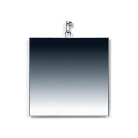 Specchio Ponctuaction