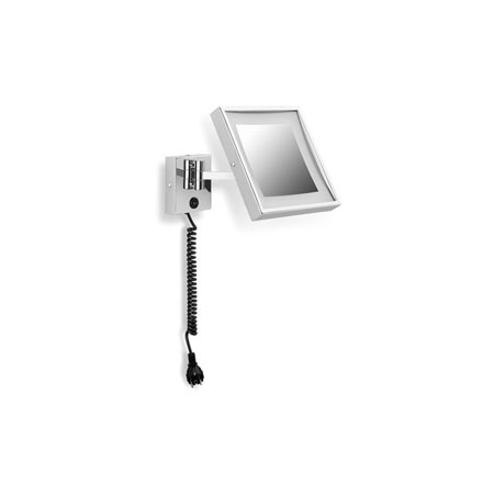 Specchio K 6817