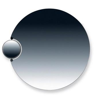 Specchio Narciso Due