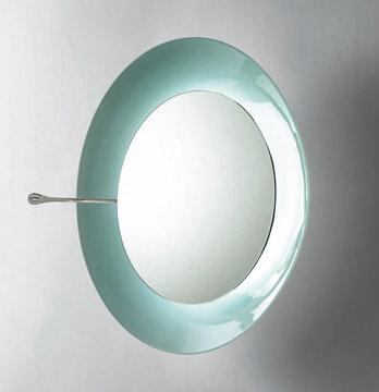 Specchio Wish