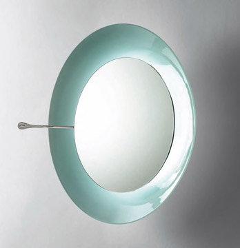 Mirror Wish