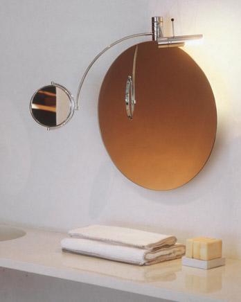 Miroir Chiaro di luna