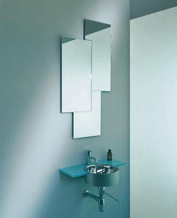 Miroir Chimera
