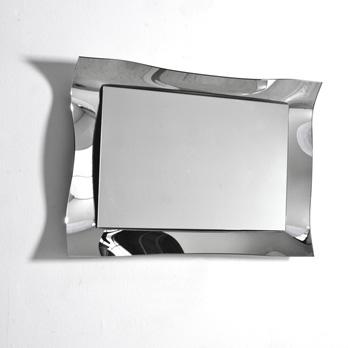 Miroir Onda