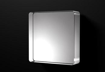 Specchio Kaja
