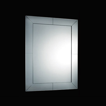 Mirror Veneziana