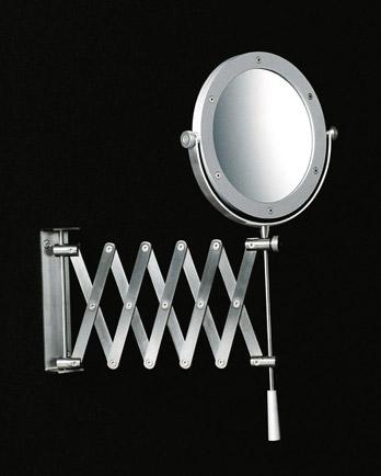 Mirror Minimal