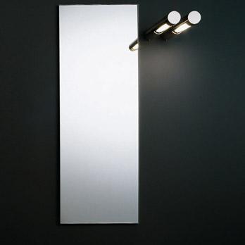 Mirror WK6