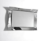 Miscelatori illuminazione specchio bagno leroy merlin con - Illuminazione specchio bagno leroy merlin ...
