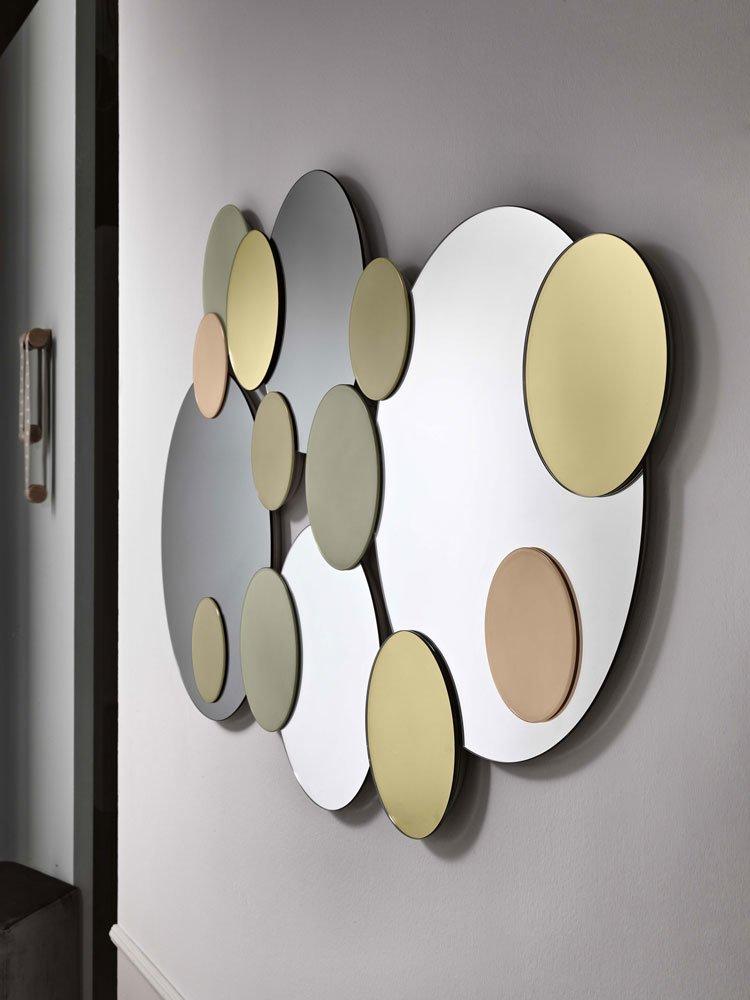 Specchio Atomic