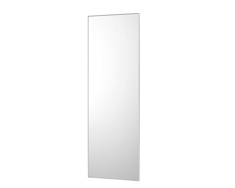 Mirrors Mirror No Frame by Driade : 174 specchiere 83372 b 2 from designbest.com size 1000 x 800 jpeg 17kB