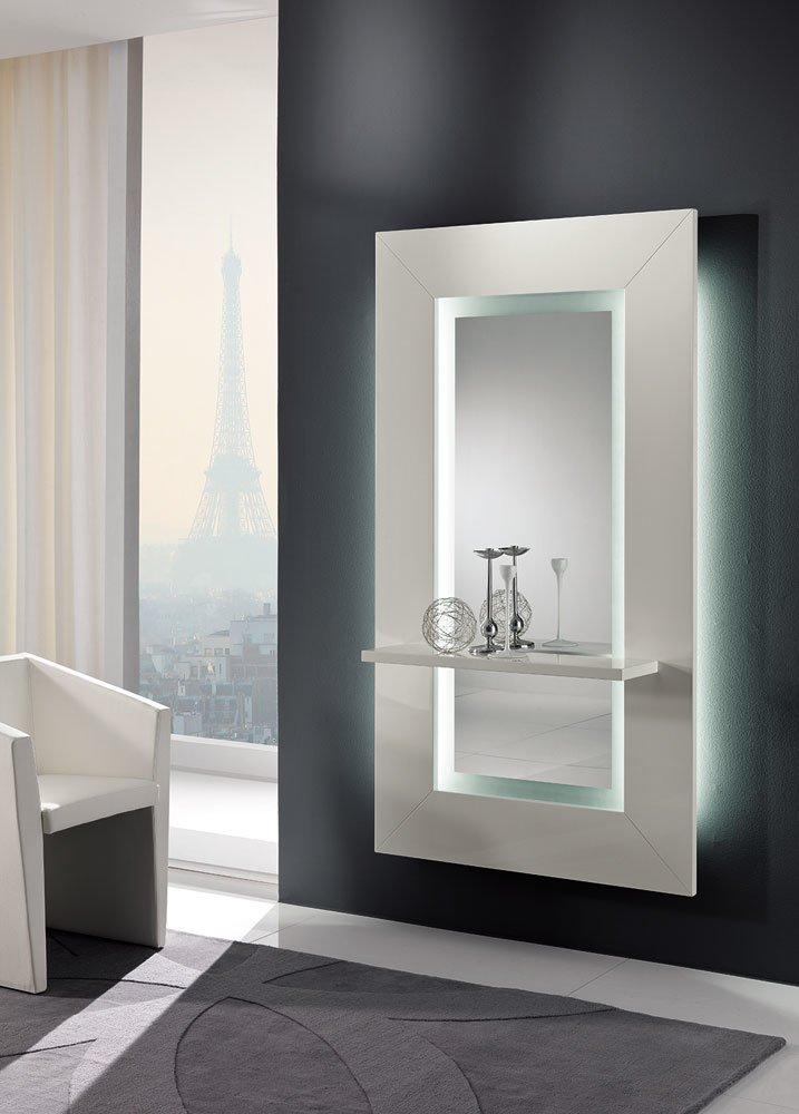 Specchio Sibilla
