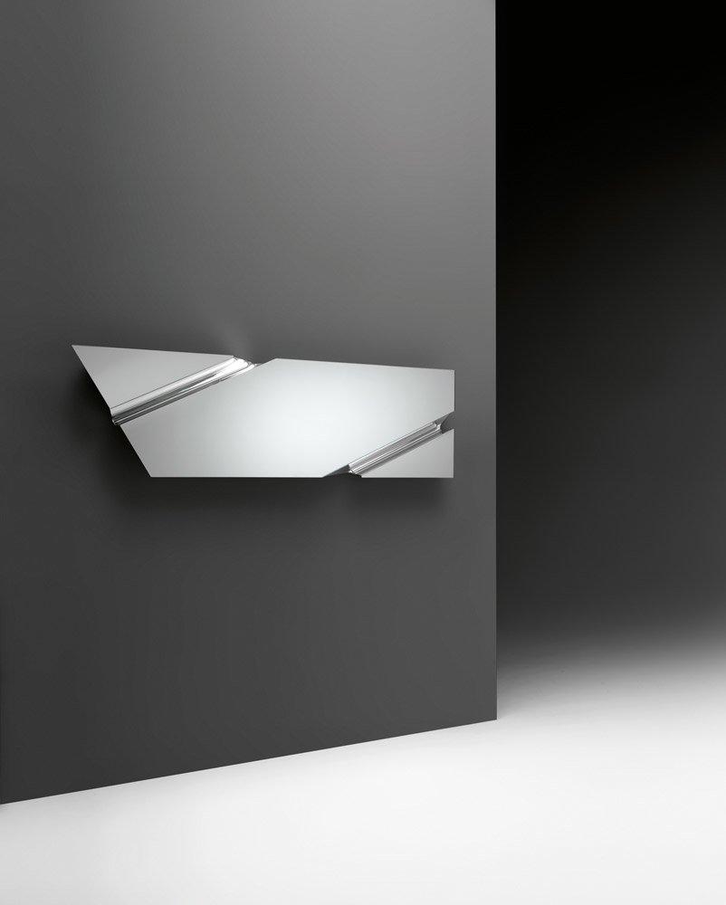 Specchio The Wing