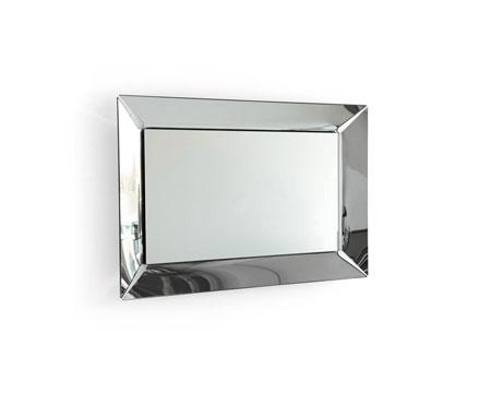 Specchio Pleasure