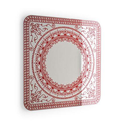 Specchio Damasco