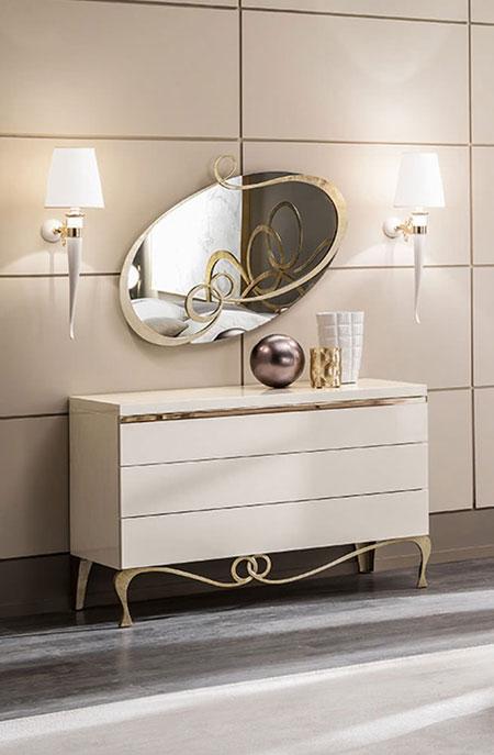 Specchio J'Adore