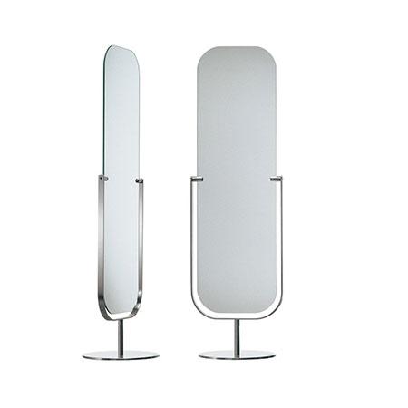 Spiegel Mirror