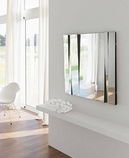 Specchio Fittipaldi