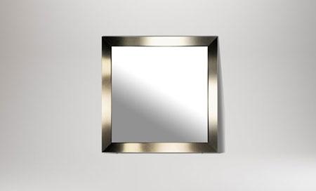 Specchio Best World Square