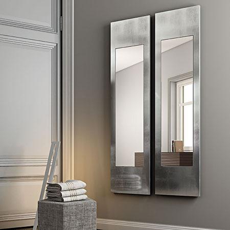Specchio Alisei