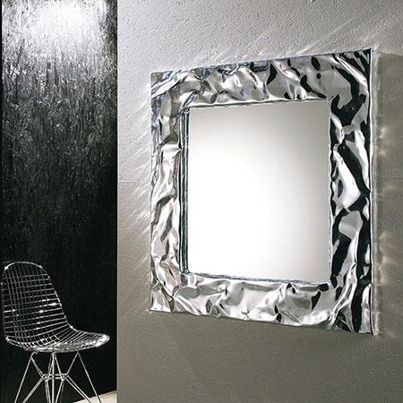 Specchio Mito