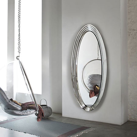 Specchio Queen