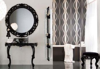 Specchio Elle