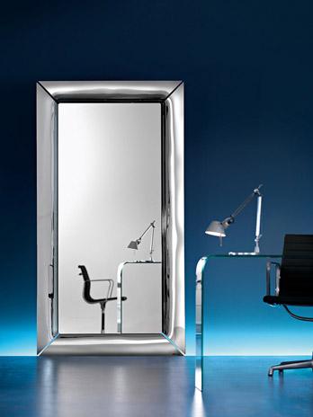 Spiegel Caadre