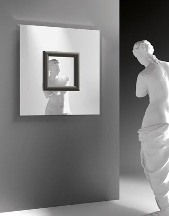 Mirror Ritratto