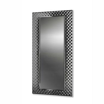 Mirror Pasha