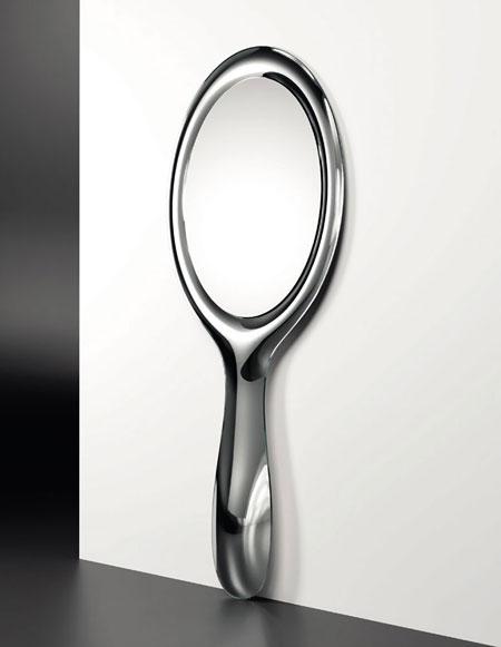 Specchio Lollipop