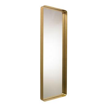 Mirror Cypris
