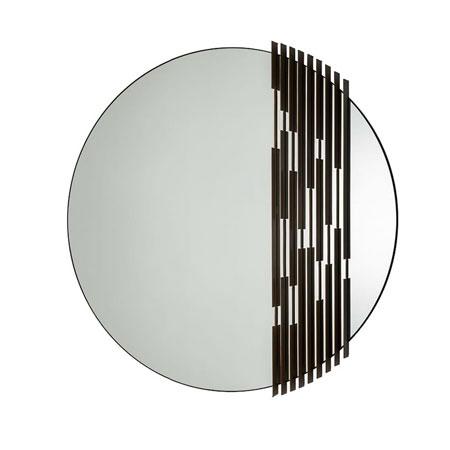 Mirror Rift by Giorgetti