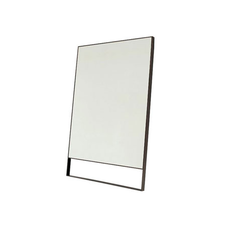 Miroir Psiche