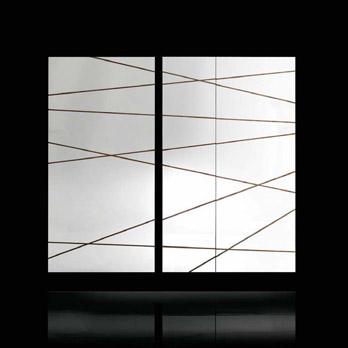 Miroir Edge