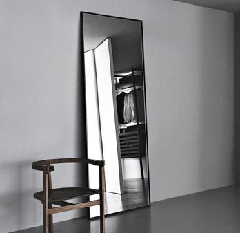 Spiegel Reflection