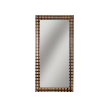 Specchio Gold 47402