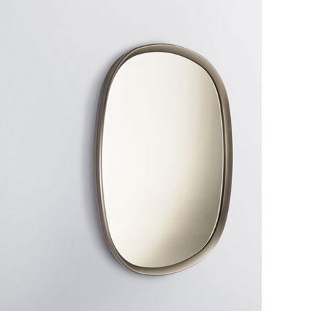 Specchio Madison