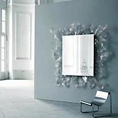 Specchiere - Arredamento per la casa - Webmobili