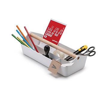 Contenitore Cargo Box