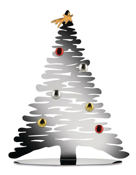 Decorazione Bark for Christmas