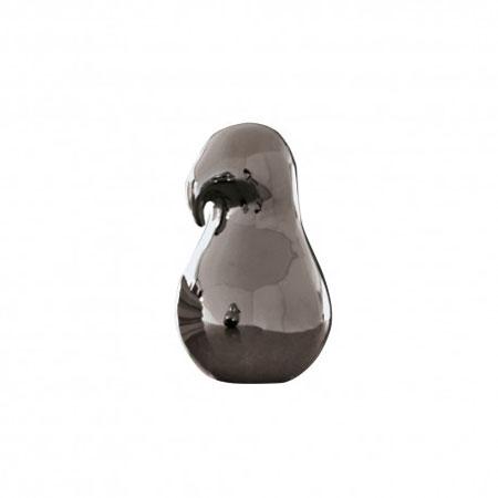 Statuetta Penguin