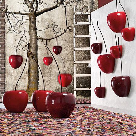 Ceramica Cherry