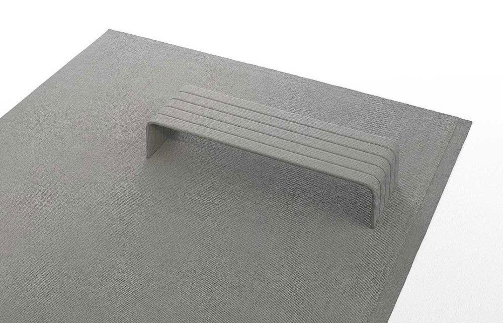 Paola Lenti Teppiche Teppich Kasak  Designbest