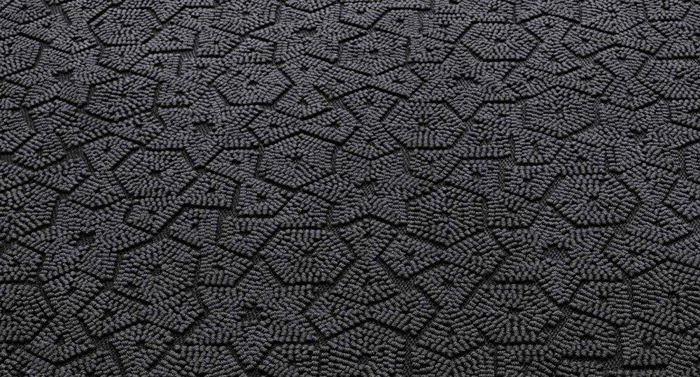 Paola Lenti Teppiche Teppich Aster  Designbest