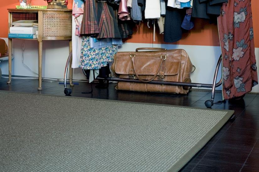 Tappeti tappeto manila da ruckstuhl for Mornata arredamenti